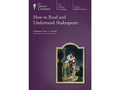 9781629971520: How to Read and Understand Shakespeare