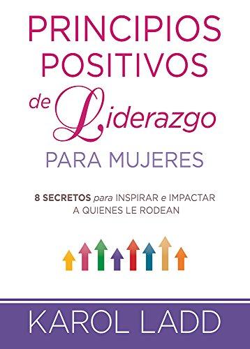 Mujeres y liderazgo (Spanish Edition)