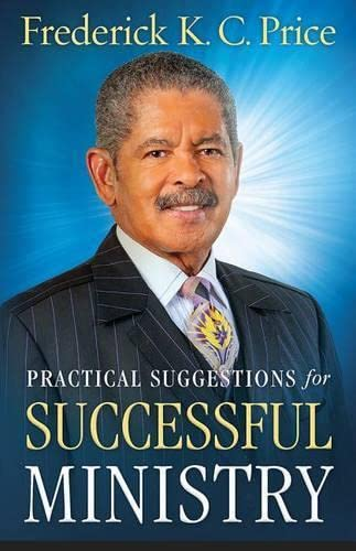 9781629984537: Practical Suggestions for Successful Ministry