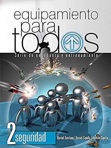 9781629988290: Equipamiento para todos - Nivel 2: Serie de enseñanza y entrenamiento (Equipamiento Para Todos / Equipment for Everyone) (Spanish Edition)