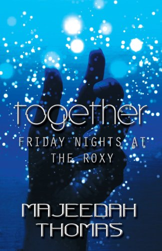 9781630005788: Together: Friday Nights at the Roxy