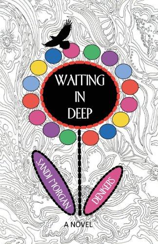 9781630049393: Waiting in Deep