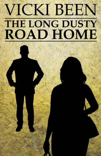 9781630049485: The Long Dusty Road Home