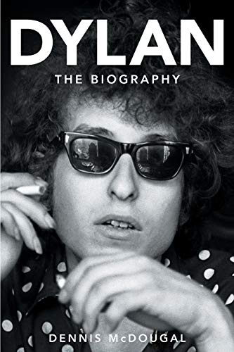 9781630260682: Dylan: The Biography
