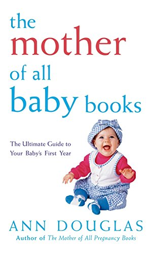 9781630262174: The Mother of All Baby Books