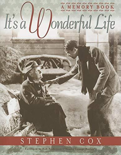 9781630263638: It's a Wonderful Life: A Memory Book