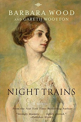 9781630263898: Night Trains