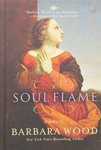 9781630264222: Soul Flame