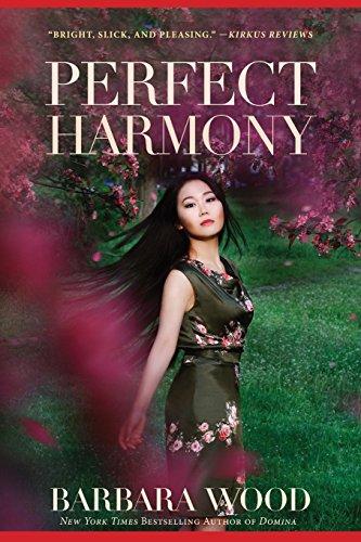 9781630267681: Perfect Harmony