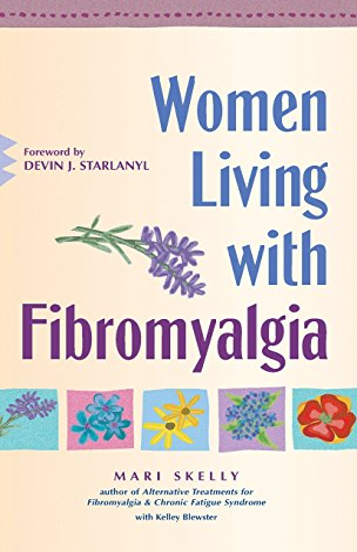 9781630267995: Women Living with Fibromyalgia