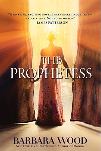 9781630268770: The Prophetess