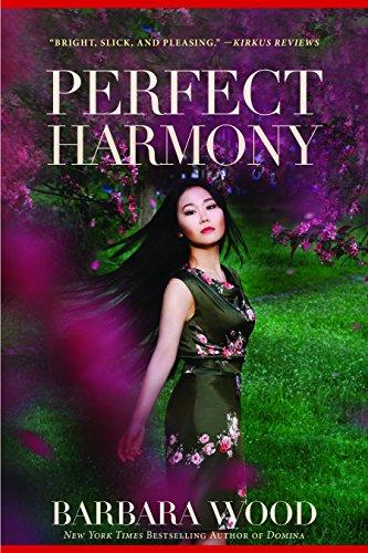 9781630268787: Perfect Harmony