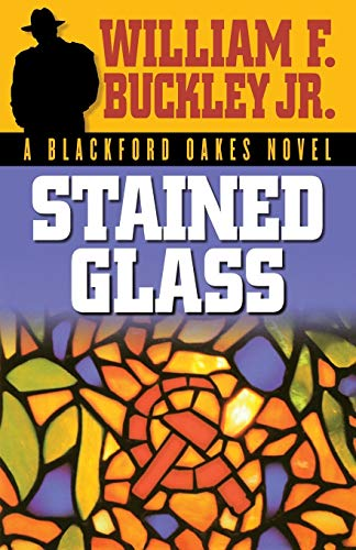 9781630269067: Stained Glass