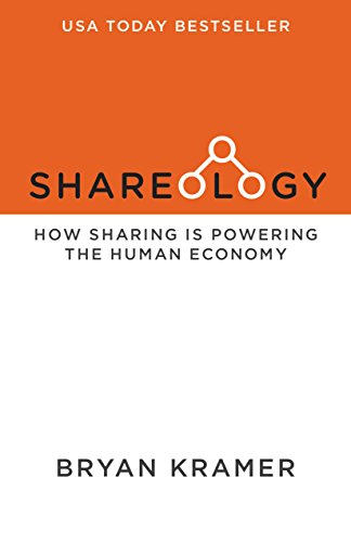 9781630473846: Shareology: How Sharing is Powering the Human Economy