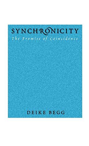 9781630510466: Synchronicity