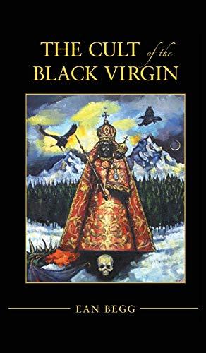 9781630510510: Cult of the Black Virgin