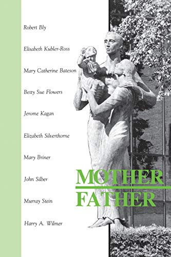 9781630512590: Mother Father [Paperback]
