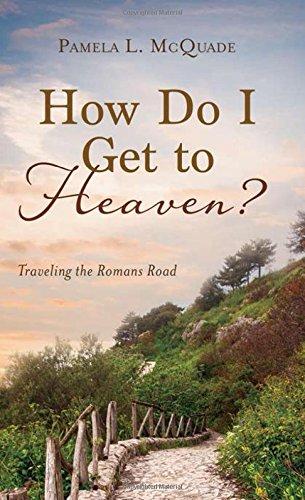 9781630586713: How Do I Get to Heaven? (VALUE BOOKS)