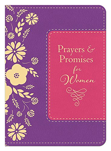 9781630588700: Prayers and Promises for Women: