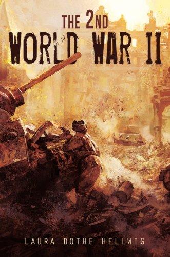 9781630631574: The 2nd World War II
