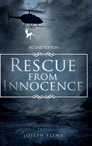 9781630639853: Rescue from Innocence