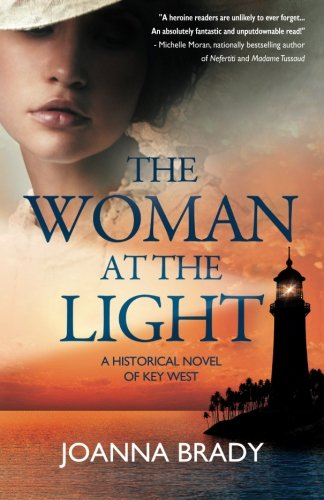 9781630640057: The Woman at the Light