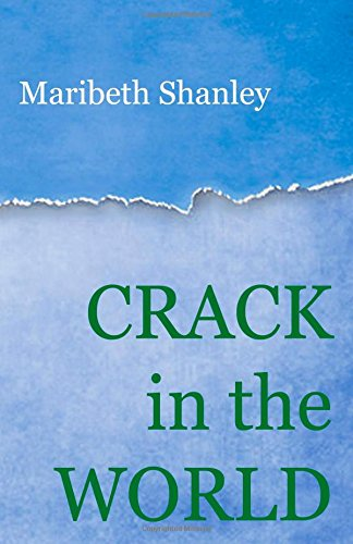 9781630661014: Crack in the World