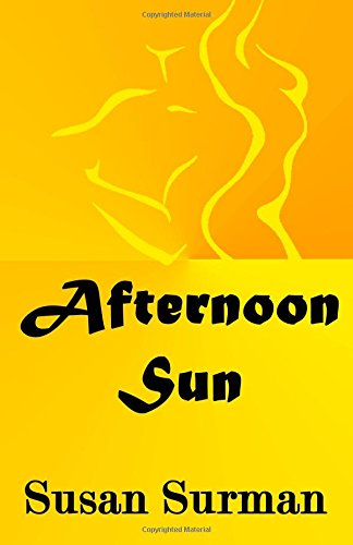 9781630661373: Afternoon Sun