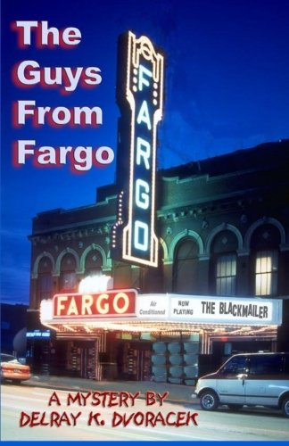 9781630662448: The Guys from Fargo