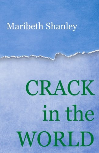9781630663476: Crack in the World
