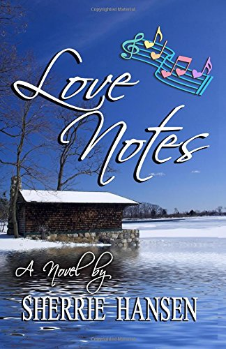 9781630663957: Love Notes