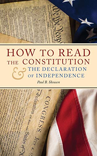 the constitution and the declaration of independence The unanimous declaration of the thirteen united states of america, when in the course of human events, it becomes necessary for one people to dissolve the political bands which have connected them with another, and to assume among the powers of the earth, the separate and equal station to which the.