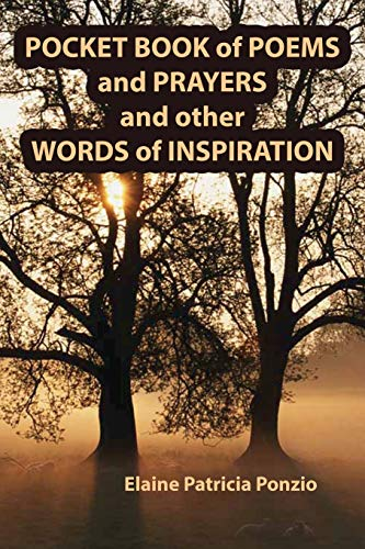 9781630731199: Pocket Book of Poems and Prayers and other Words of Inspiration