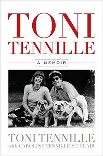 9781630761745: Toni Tennille: A Memoir
