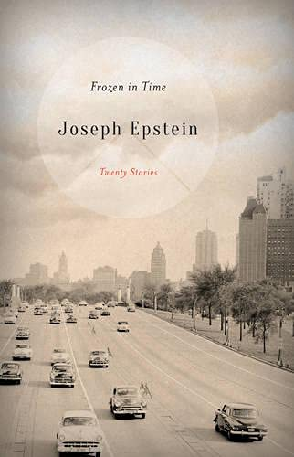 9781630761936: Frozen in Time: Twenty Stories