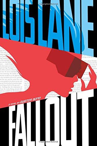 Fallout (Lois Lane): Gwenda Bond