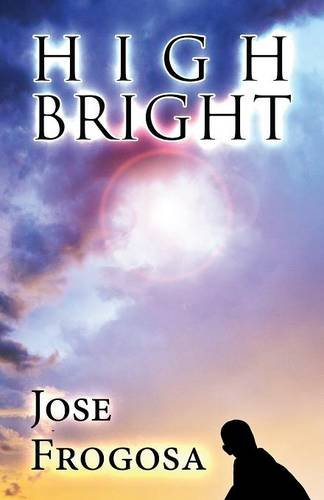 9781630840198: High Bright