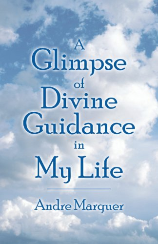 9781630840839: A Glimpse of Divine Guidance in My Life