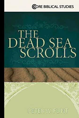 9781630884215: The Dead Sea Scrolls