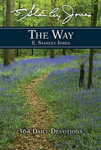 9781630886943: The Way: 364 Daily Devotions