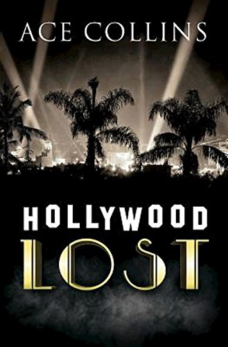 9781630889296: Hollywood Lost