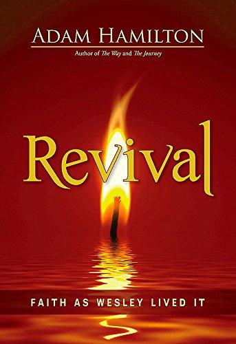 9781630889852: Revival Start-up Kit