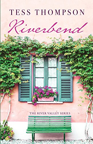 9781630990688: Riverbend (the River Valley Collection Book 2)