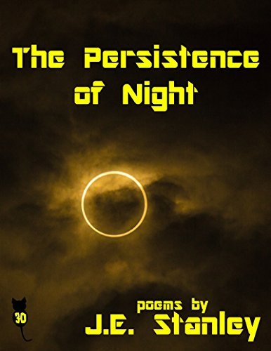 9781631027628: The Persistence of Night