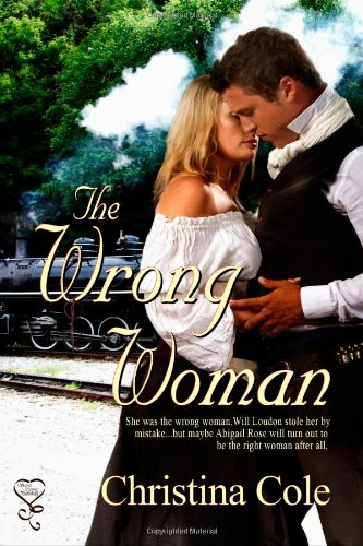 9781631050794: The Wrong Woman