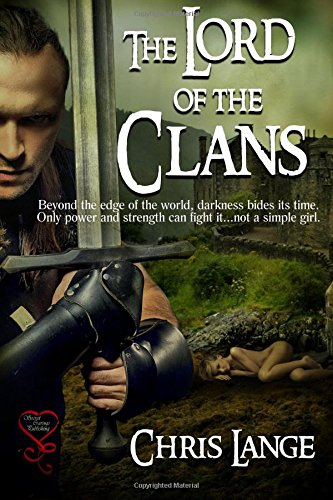9781631055973: The Lord of the Clans