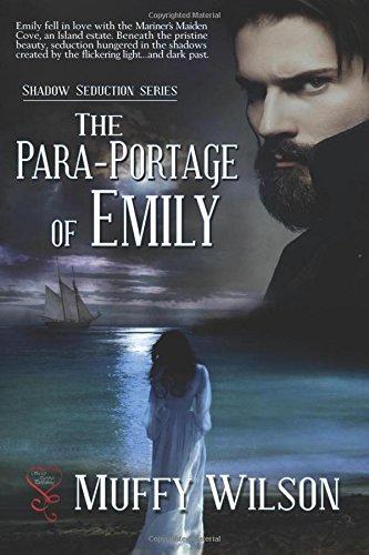 9781631056383: The Para-Portage of Emily