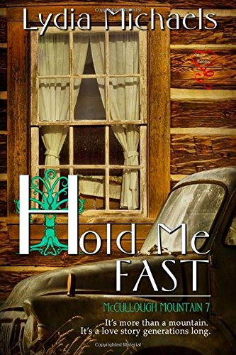 9781631057014: Hold Me Fast