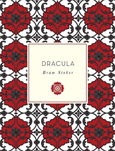 Dracula (Knickerbocker Classics): Stoker, Bram