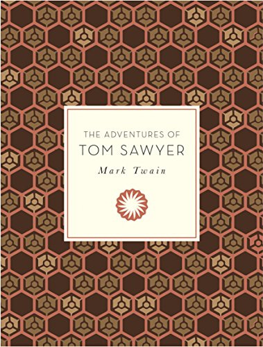 9781631061691: The Adventures of Tom Sawyer